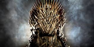 The 9 (Perfectly Real) Reasons Why Game of Thrones Has Ruined My Life